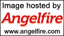 St. francis weight loss